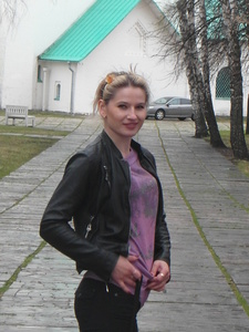 Natali,36-5
