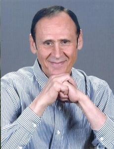 Simon,64-2