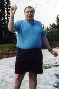 Jim,38-1