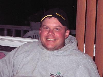 Trevor,37-1