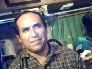 Juan carlos,55-1