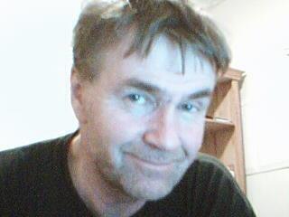 Gary,64-1
