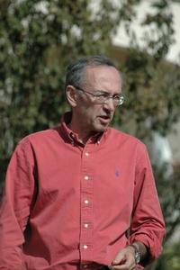 Edouard,59-2