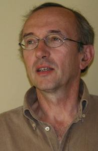 Edouard,59-1