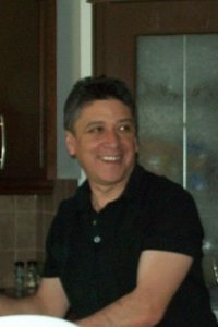 Juan,57-2