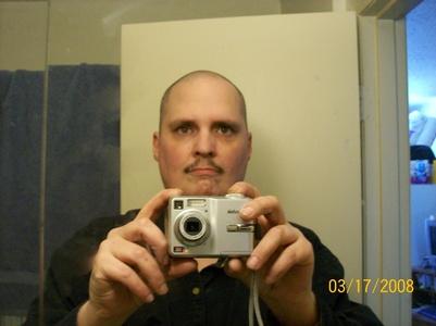 Jeffrey,54-1