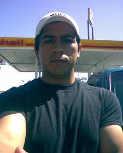 Juan,37-1
