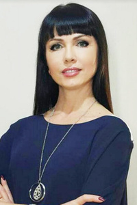 Natalie,46-1