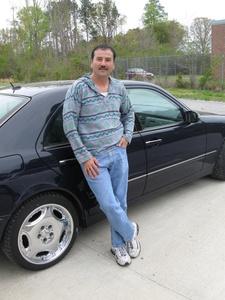 Miguel,57-1