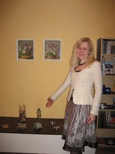 Irena,55-2