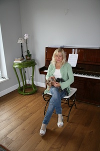 Irena,55-4