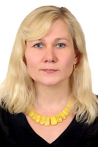 Irena,55-1