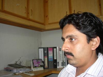 Qaiser mukhtar,38-1