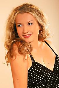 Tanya,42-1