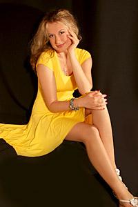 Tanya,40-2