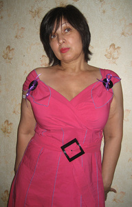 Olga,61-3