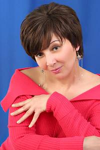 Olga,62-1