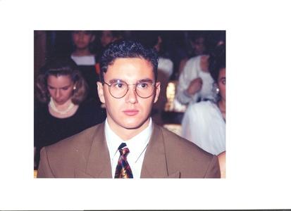 Daniel,46-1
