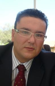 Daniel,46-2
