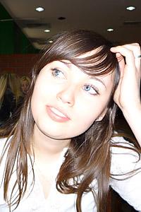 Darya,30-1