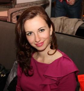 Tatiana,35-3
