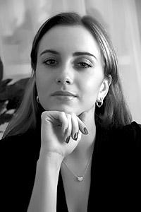 Tatiana,35-1