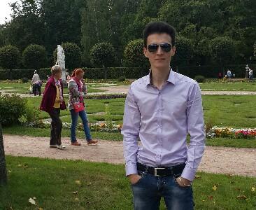 Andrey,34-1