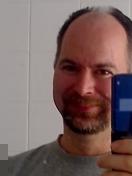 Andreas,50-2
