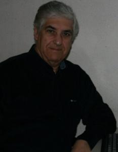 Francisco,74-1