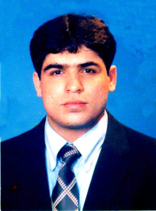 Abdul salam,38-1