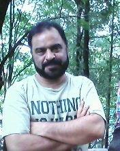 Nazim,45-5