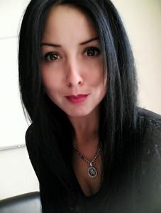 Olga,28-3