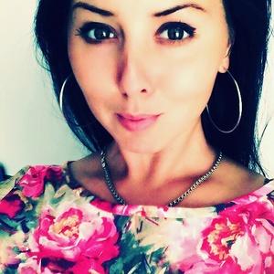 Olga,29-3