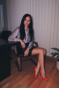 Olga,32-2