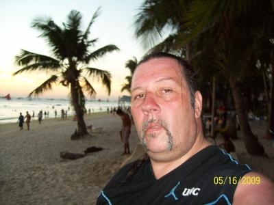 Dave,58-2