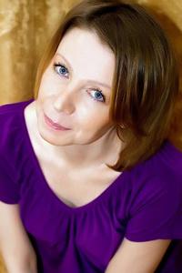 Lena,37-1