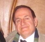 Tony,63-4