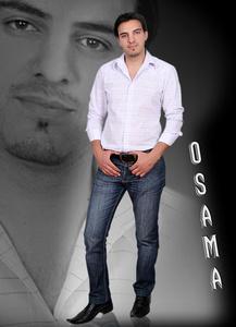 Osama,36-2