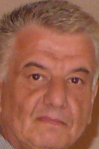 Mehmet,62-1