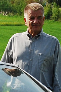 Mehmet,62-2