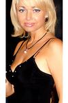 Larisa, 53