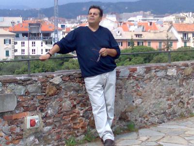 Claudio,62-2