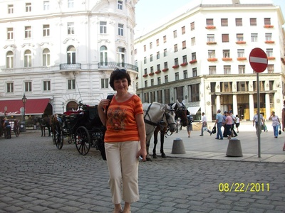 Lidia,61-3