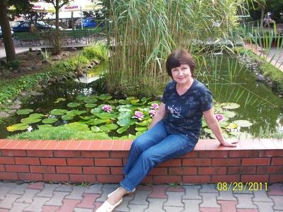 Lidia,61-4