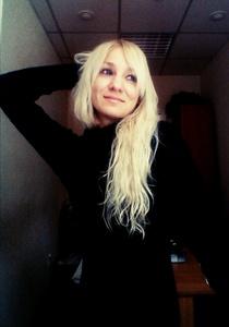 Yana,36-8