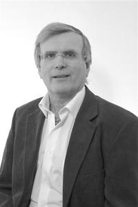 Gunnar,62-1