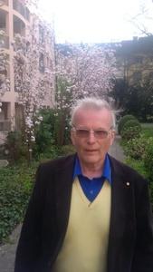 Gunnar,66-8