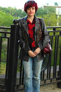 Irina,47-1