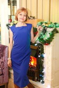Irina,47-6