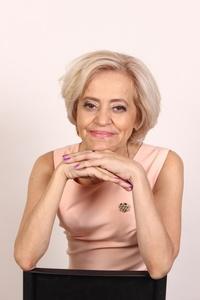 Irina,50-5